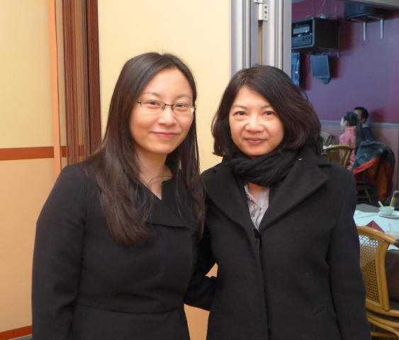 Luncheon_with_the_Director-General_Ms_Erica_Ng_of_Hong_Kong_Economic_and_Trade_Office.jpg